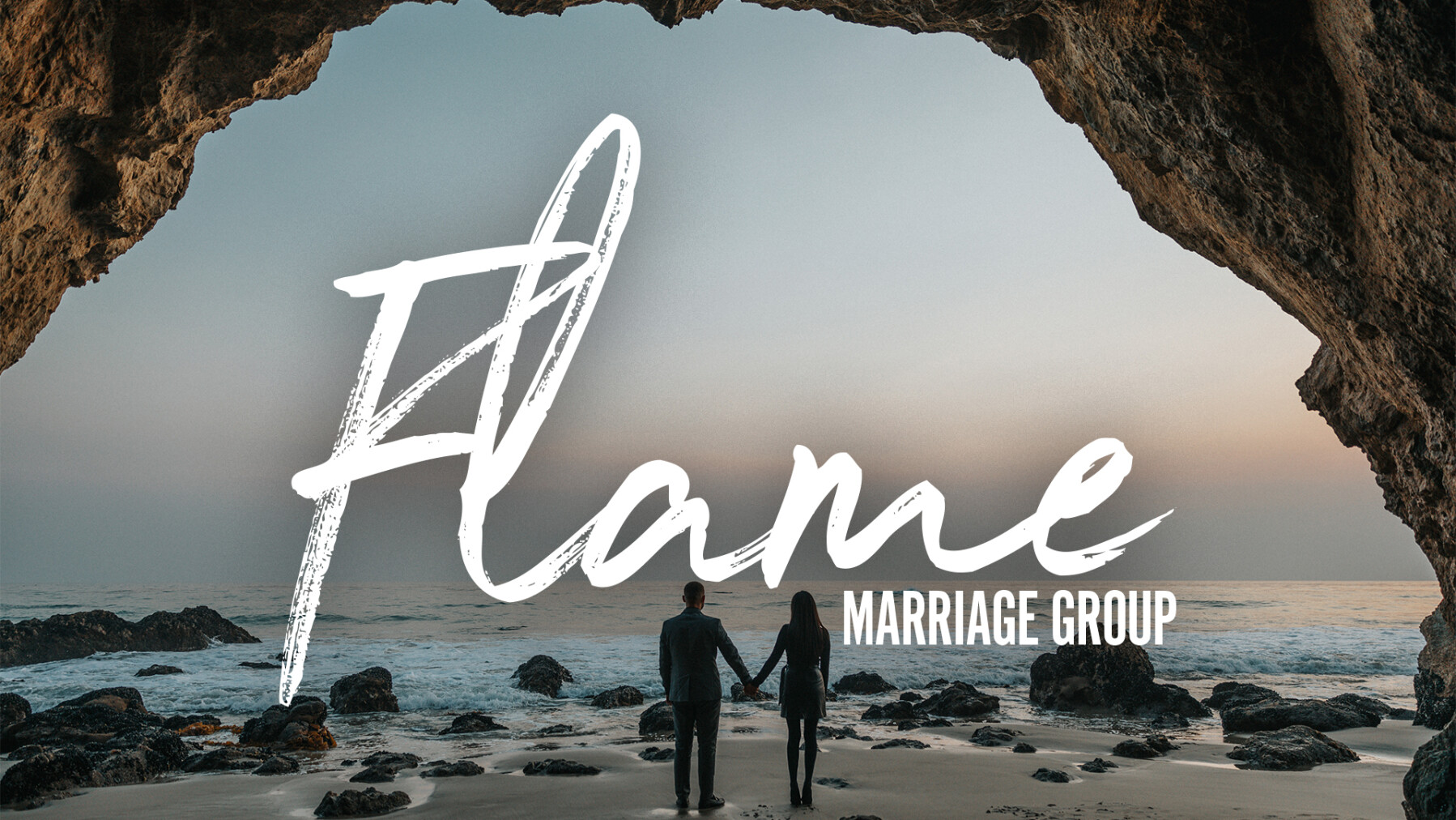 Flame Marriage Ministry