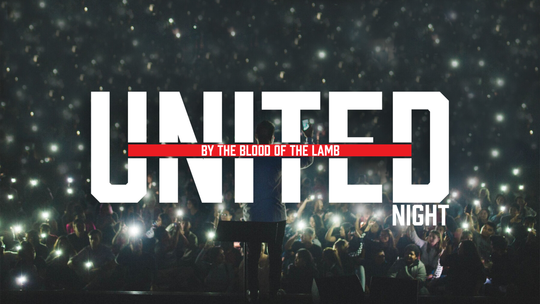 United Night