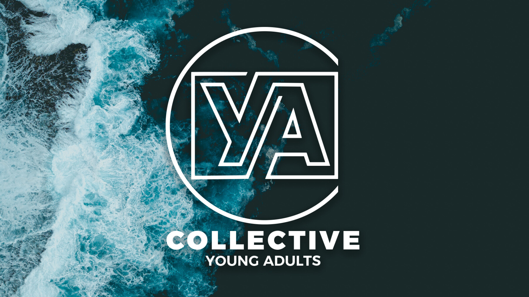 Collective Young Adults