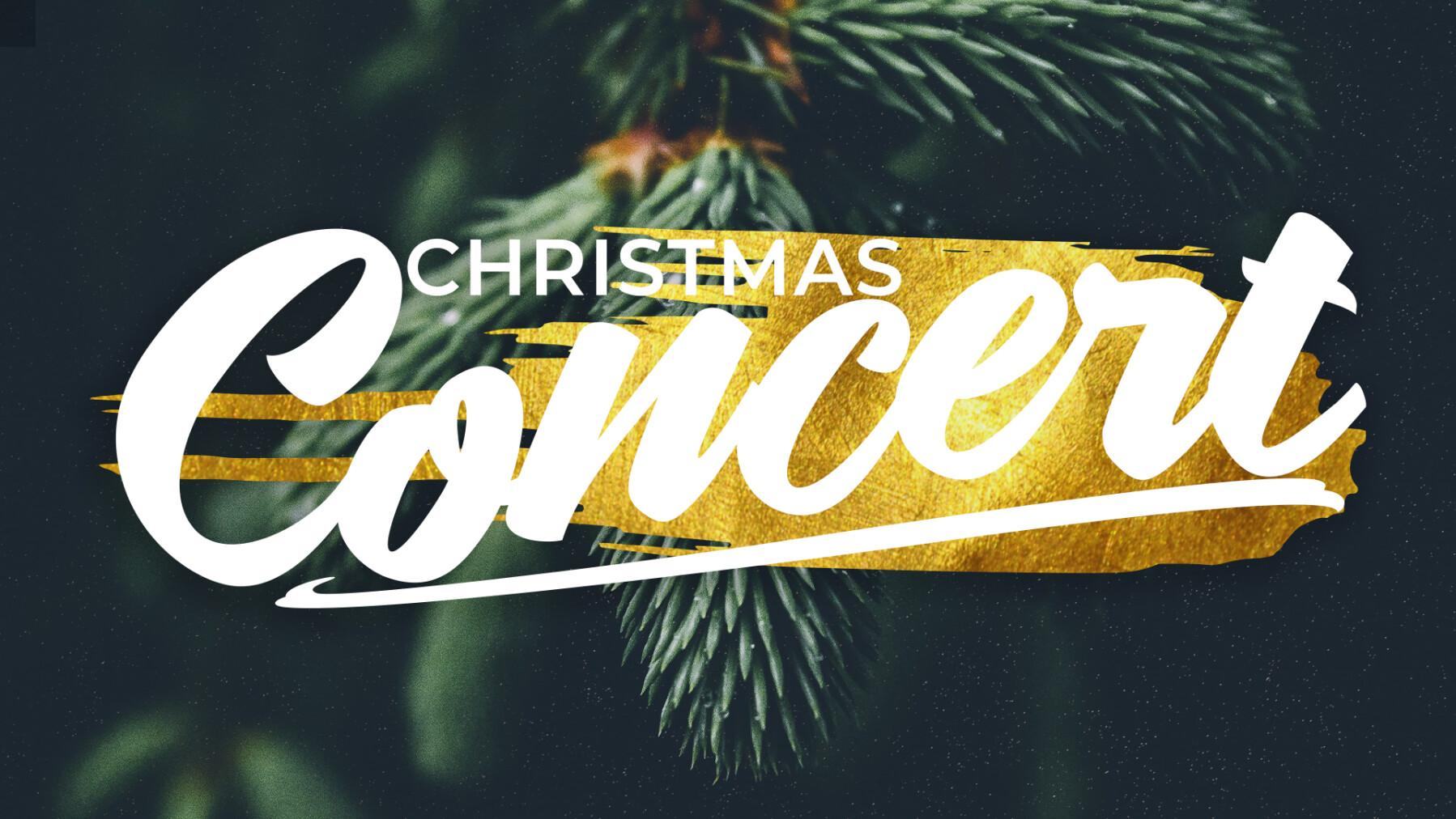 Christmas Outreach at Ala Moana Shopping Center