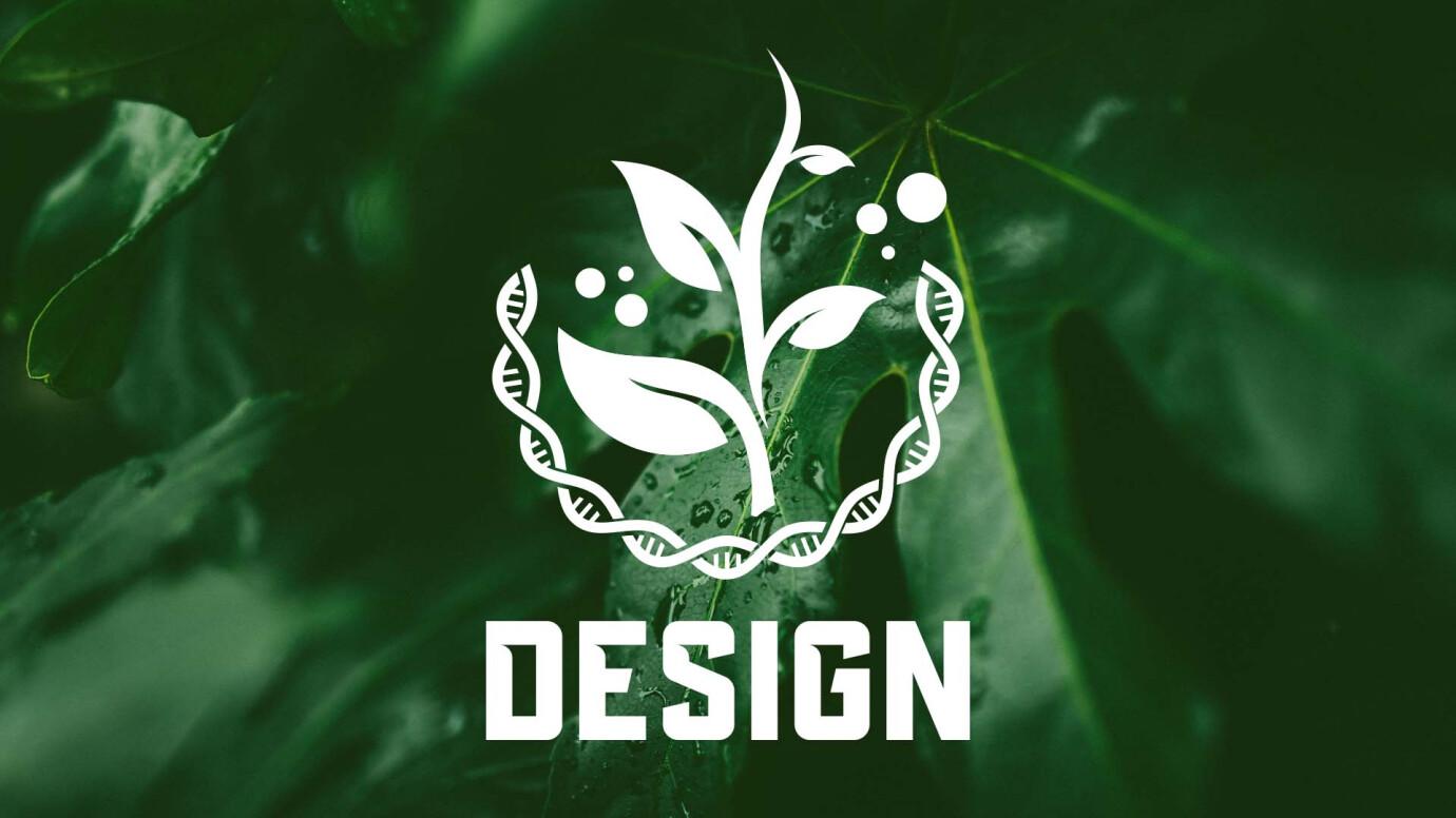 DESIGN Online Course